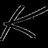 Kudo Magyarország